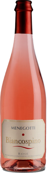 Biancospino Rosé
