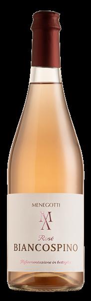 Biancospino Rosé