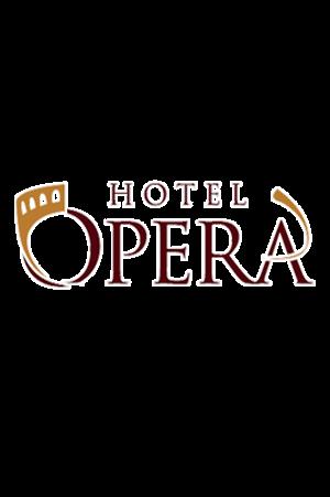 Hotel operà